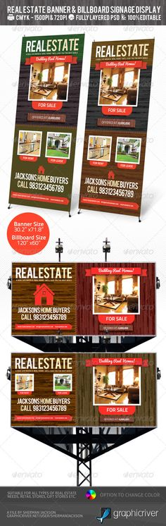 Monopoly Real Estate Sign 2012 Dave Delisle Red House Monopoly   House For  Sale Sign Template  House For Sale Sign Template