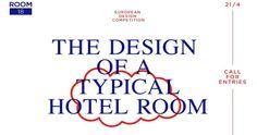 Ως την Δευτέρα 30 Μαϊου συνεχίζεται η υποβολή συμμετοχών, με μειωμένο τέλος, για τον Πανευρωπαϊκό Διαγωνισμό Σχεδιασμού #Room_18 , τον πρώτο διαγωνισμό με θέμα τον εσωτερικό χώρο ενός τυπικού αστικού δωματίου ξενοδοχείου. --------------------------- #architecture #contest #fragilemagGR http://fragilemag.gr/room18/