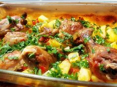 No Cook Meals, Food And Drink, Beef, Chicken, Cooking, Recipes, Amigurumi, Hungarian Recipes, Meat