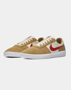 ce27f06fad7b5d The coveted kicks from the Swoosh are expected to drop Jan. 31. Nike Sb