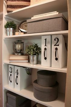 Ikea hacks for home (23)