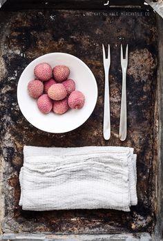 ... line kay for hale mercantile Co. (kitchen towel): link: http://halemercantileco.com/ ...