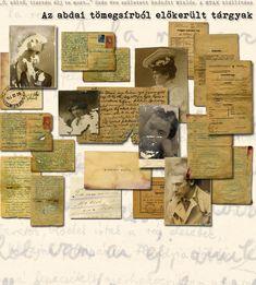 Száz éve született Radnóti Miklós. A Magyar Tudományos Akadémia Könyvtárának kiállítása, 2009. május 5.