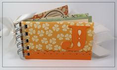 toilet paper books | Little Card Maker: Toilet Paper Roll Tag Book