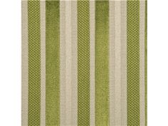 G P & J Baker MARWOOD STRIPE SPRING BF10449.760 - Lee Jofa New - New York, NY, BF10449.760,Lee Jofa,0033,Green,S,Up The Bolt,Stripes,Upholstery,Belgium,Yes,G P & J Baker,Yes,MARWOOD STRIPE SPRING