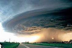 AR Tornados...