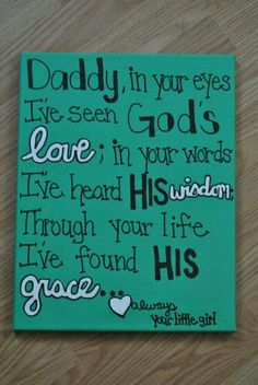Remember, little eyes are watching. ~ Happy fathers day poems 2016 from daughter son.Funny short poems,best poems for dad on fathers day day poetry quotes for fathers best dad.Poems with image quotes for fathers. my dad my hero poems. Happy Fathers Day Poems, Fathers Day Crafts, Dad Poems, Dad Quotes, Family Quotes, Girl Quotes, Happy Quotes, Sister Poems, Cousin Quotes