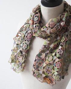crochet  http://item.rakuten.co.jp/lilietnene/sd2s-3653l-nr/