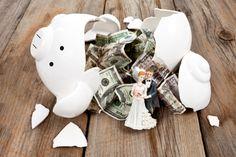 How To Create A Wedding Budget |