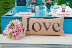 wedding-photographer-in-charlotte
