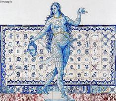 Adriana Varejão [Artista Plástica Brasileira] | Revista Biografia