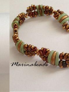 My Princess bracelet