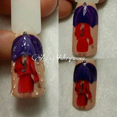 Фотографії Nails PRO™ МАНИКЮР УРОКИ,МК материалы для ногтей