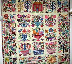 Kim Mclean Quilt Patterns.163 Best Kim Mclean Quilts Images Quilts Applique Quilts