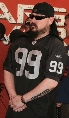 Mick thomson Guitarrista do Slipknot