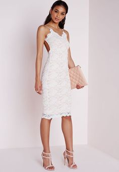 Image result for white dress nude accessories
