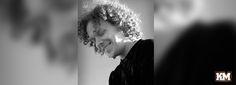 Anathema Acoustic Night with Danny Cavanagh // 12-13-14 Aralık
