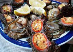 Barese breakfast Italy | Italian Food Recipes | Genius cook - Healthy Nutrition, Tasty Food, Simple Recipes