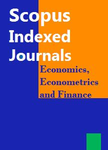 Scopus Indexed Economics, Econometrics and Finance Journals Labour Economics, Health Economics, Economic Analysis, Economic Research, Feminist Economics, Mathematical Finance, Index Journal, Cooperative Economics