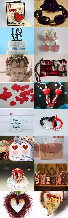 Love Is In The Air! LGC Team Treasury by Liz Middleton on Etsy--Pinned with TreasuryPin.com