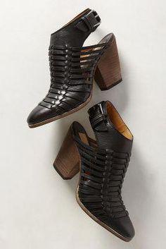 3d3d88fde Buy now dresses Foot Love