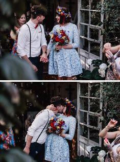 Emotionale-Hochzeitsbilder-Düsseldorf Pictures, Wedding Vows