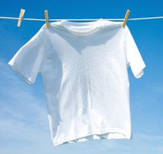 Best Stain Remover For Whites Without Bleach Natural
