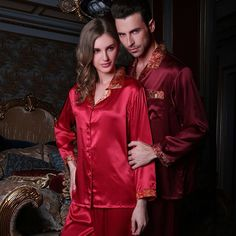 Fast High Grade 100% Natural Pure Silk For Lovers Sleepwear Man Women Couple Long-Sleeve Pajama Sets For Wedding Gift http://satyrs.myshopify.com/products/fast-shipping-high-grade-100-natural-pure-silk-for-lovers-sleepwear-man-women-couple-long-sleeve-pajama-sets-for-wedding-gift?utm_campaign=outfy_sm_1487907505_375&utm_medium=socialmedia_post&utm_source=pinterest   #me #instacool #love #style #fashion #instalike #beautiful #hot #instalove #happy #pretty #cool #smile #instagood #glam