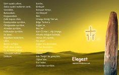 10-Elegest Ib