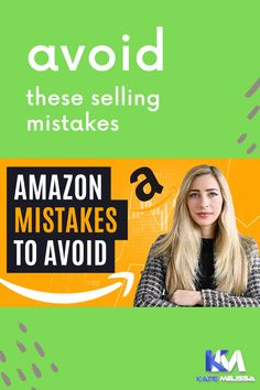 Amazon Seller, Super Deal, Makeup Items, Passive Income, Mistakes, Have Fun, Board, Creative, Tips