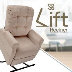 Electric Reclining Chairs For Elderly Dining Room Chair Covers Cotton 35 Best Recliner Sofa Images Pull Out Bed 2017 Home Furnishings Casual Lift
