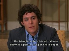 Image result for seth cohen pinterest