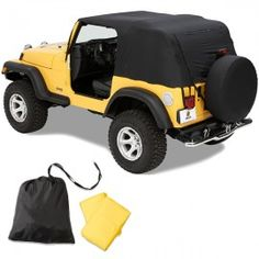 ff6c1b21aed Emergency top and ponchos 2016 Jeep Wrangler, Rain Poncho, Jeep Truck,  Pavement,