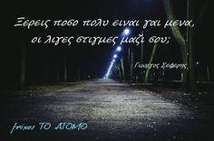 https://www.facebook.com/photo.php?fbid=460272234329752