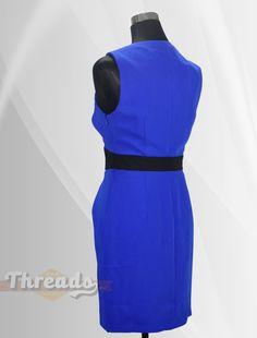 Item Code:F21-H001-THUP-F1008  Threads Price:430