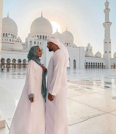 cute muslim couples / cute muslim couples _ cute muslim couples romantic _ cute muslim couples cartoon _ cute muslim couples dpz _ cute muslim couples marriage _ cute muslim couples photography _ cute muslim couples sweets _ cute muslim couples with baby