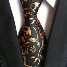 Cheap tie floral, Buy Quality striped tie directly from China brand tie Suppliers: Mantieqingway Brand Men's Suits Necktie Polyester Silk Plaid Striped Ties Floral Gravata for Mens Vestidos Business Neck Tie Trendy Mens Suits, New Mens Suits, Grey Suit Men, Men's Suits, Paisley Tie, Paisley Pattern, Models, Classic Man, Ties