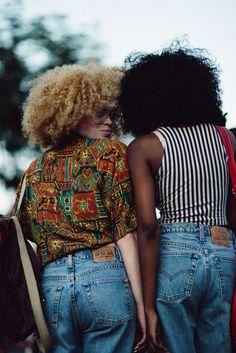 Jeans & short shirts
