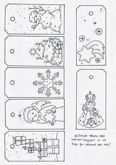 Indian Sign Language J Indian Sign Language, Sign Language Chart, Sign Language Alphabet, Learn Sign Language, Learn Another Language, Baby Sign Language, American Sign Language, Noel Christmas, Christmas Colors