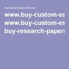 custom dissertation writing quality
