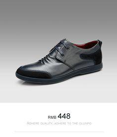 b3a7a6b1305 欧伦堡2017-欧伦堡旗舰店-天猫Tmall.com. Shoes 2017Men ...
