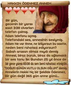 #Anne = #Aşk Peki sizce Anne = ? http://www.kizlarsoruyor.com/Diger-Sorulari/482714-anne-sizce.html