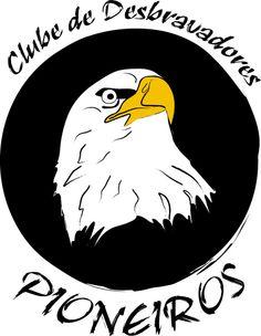 Clube de Desbravadores Pioneiros