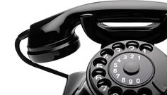 5 Phone Calls That Saved Me $100 a Month