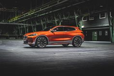 #BMW #X2 #Concept #SUV #Provocative #Eyes #Sexy #Freedom #Badass #Burn #Live #Life #Love #Follow #Your #Heart #BMWLife