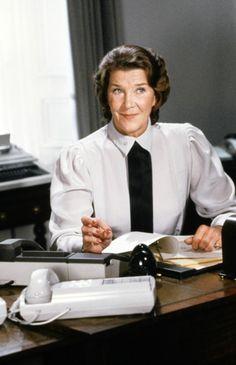 Bresee recommend Debbie spank nu west