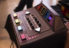 A Party Game That Lets You Remix Levels On the Fly
