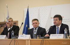 FICO: V rozpočte predsedníctva sa ušetrilo sa vyše 14 miliónov eur - Slovensko - TERAZ.sk
