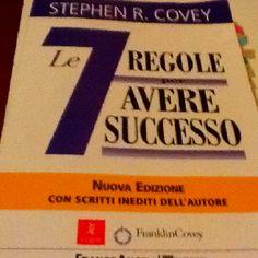 Da leggere con calma, un grande testo ricco di spunti utili per tutti