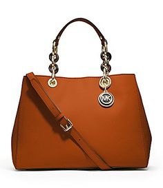 10 best fashion michael kors handbags images michael kors purses rh pinterest com